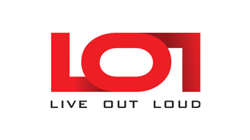 LOL (Live Out Loud)