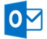 Access your emails and a free suite of apps when you sign in to Outlook.com with your Microsoft account