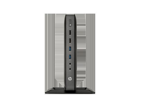 HP t620 Thin Client