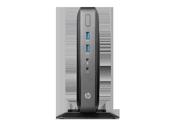 HP t520 Thin Client