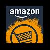 Translator for Amazon Fire