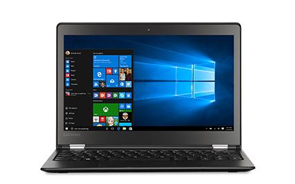 "Lenovo YOGA 710 11"""