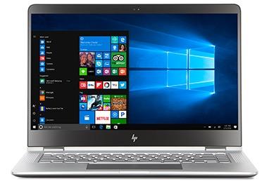 HP Spectre x360 15 Convertible PC