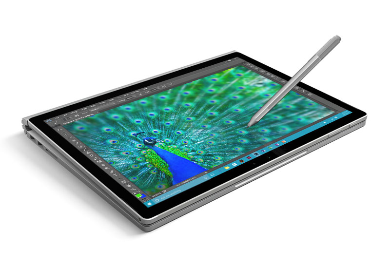 Surface Tips Amp Tricks For Mac Users Microsoftt