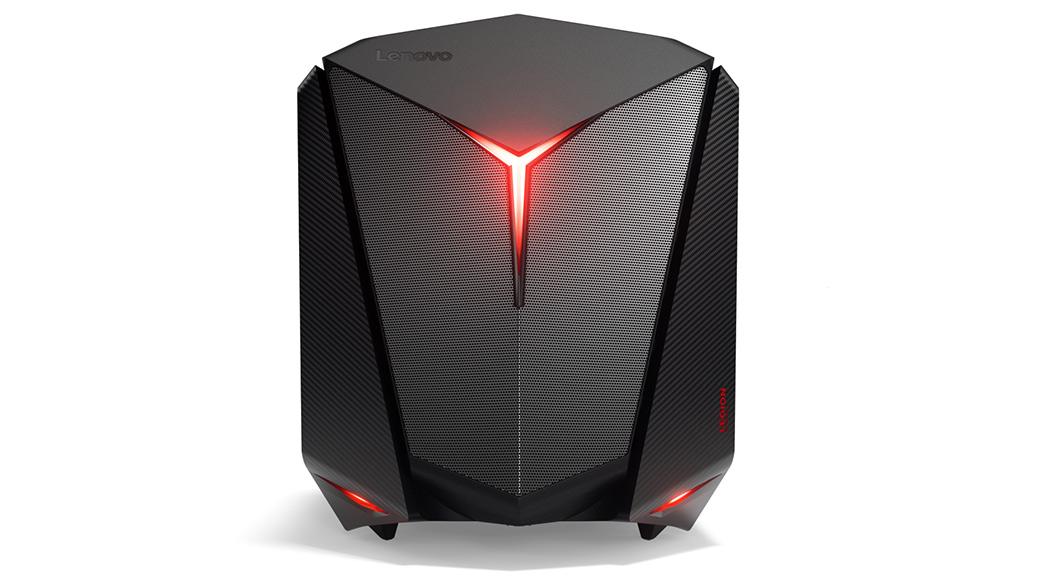 Lenovo Ideacentre Y720 Cube