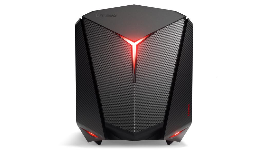 Lenovo Y720 Cube