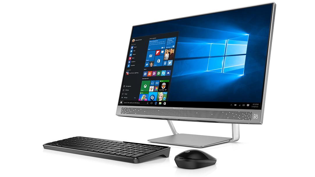 get windows 10 os shop buy windows 10 devices check