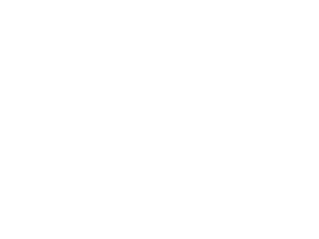 Illustration of a bar graph with an arrow pointing upward.