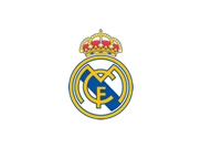 Real Madrid C.F.-Logo