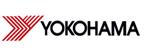 Yokohoma