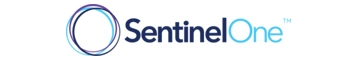 SentinelOne company logo