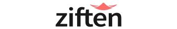 Ziften company logo