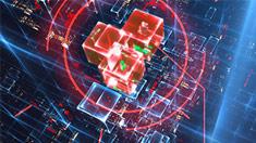 Ransomware graph