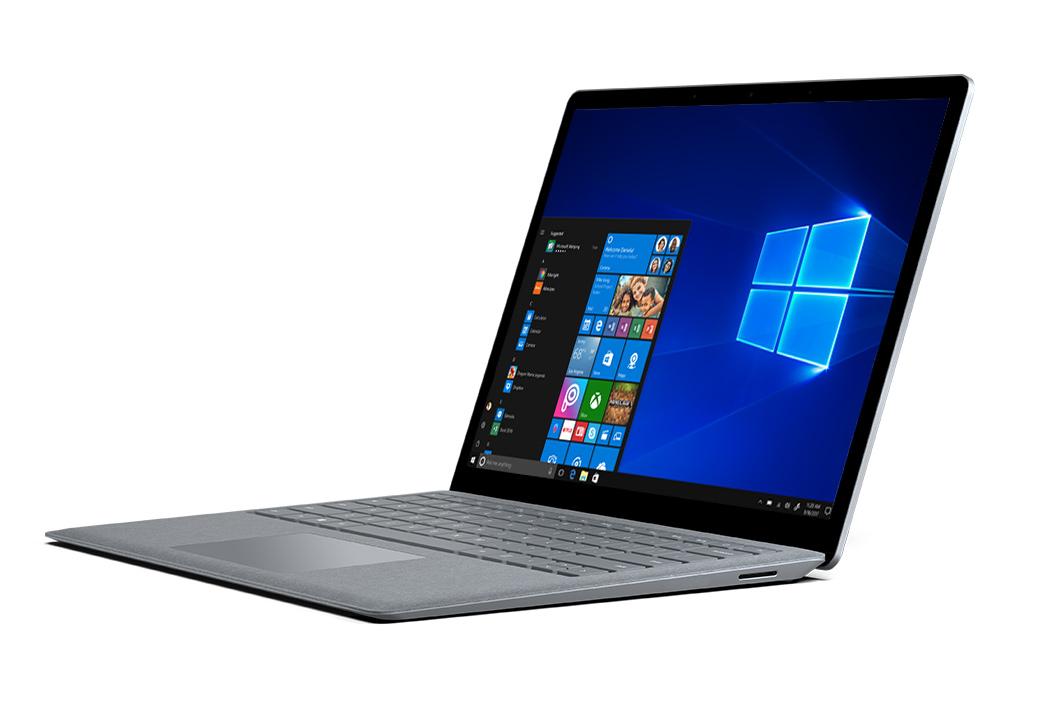 introducing windows 10 s Windows