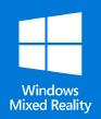 Windows Mixed reality icon