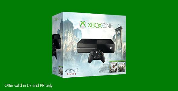 Xbox $50 off