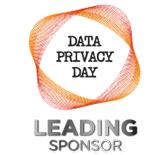 Data Privacy Day Leading Sponsor