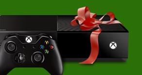 BF Xbox