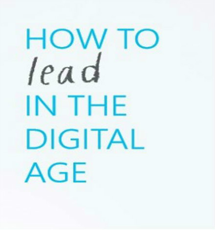 Explore the art of the possible, gain digital insights from emerging trends and know-how from practical examples