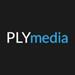 PLYmedia