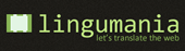 Lingumania