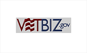 U.S. Department of Veterans Affairs – Center for Veteran Enterprise