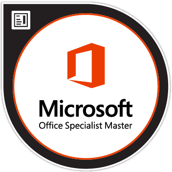 Microsoft Office Certifications: Overview | Microsoft Learning