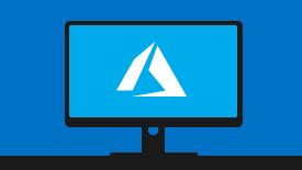 Azure администратор