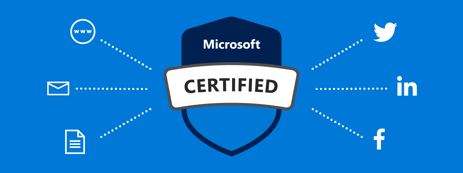 Browse New Certification