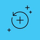 Exam Replay with Practice Test icon