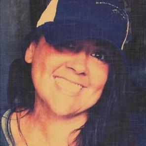 Cammy Vasquez