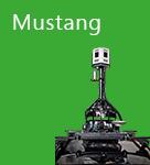 UltraCam Mustang