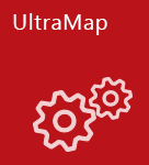 UltaMap