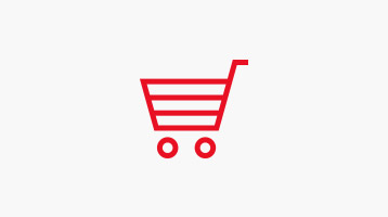 Microsoft shopping cart