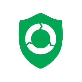 Security SDL Shield