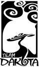 Team Dakota logo