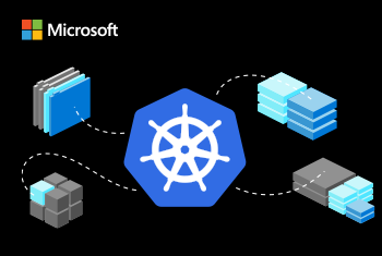 Get insider tips to unleash the power of Azure Kubernetes Service