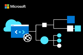 Learn how to use Azure App Service to create and host a website