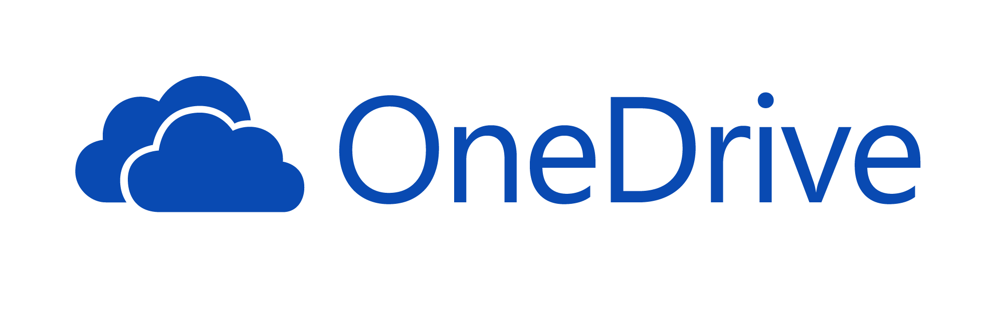 OneDrive for Everything in Your Life - Microsoft 365 Blog