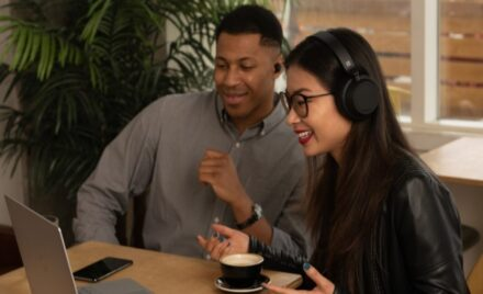 Image for: From collaborative apps in Microsoft Teams to Windows 365—here's what's new in Microsoft 365 at Inspire