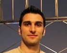 Radi Atanassov is a professional SharePoint architect, a Microsoft Certified Master in SharePoint.