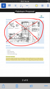 ODB_new-mobile_updates_pdf_annotation