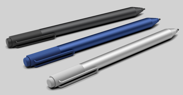 OneNote partners with FiftyThree 5