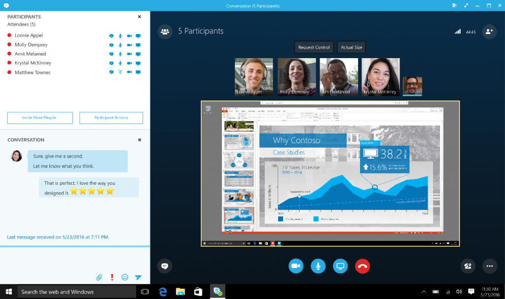Office 365 brings significant new value 1