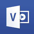 Office 365 Video March 10