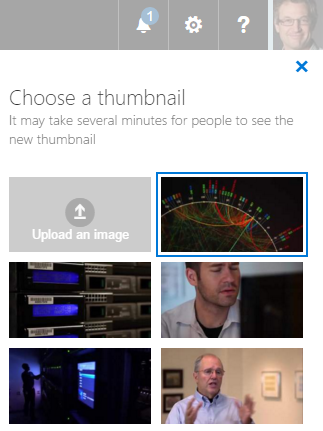 Office 365 Video March 5
