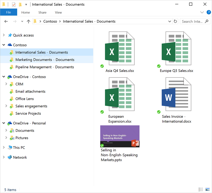 sharepoint-online-sync-preview-01