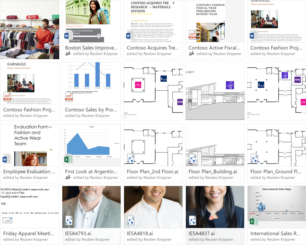 sharepoint-online-sync-preview-03a