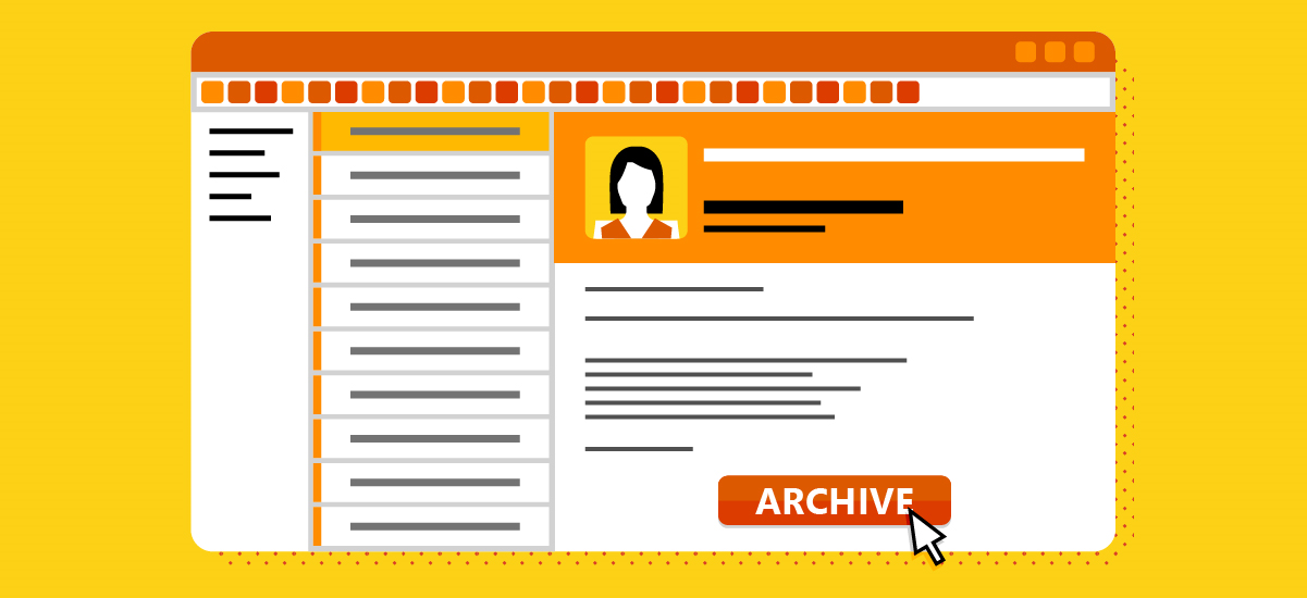 what-growing-businesses-need-to-know-about-email-archiving-1