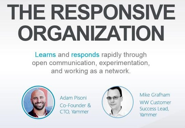 Responsive-Org-Cover